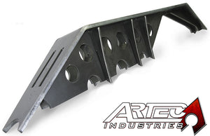 Ford 78-79 Dana 60 Front Truss Artec Industries