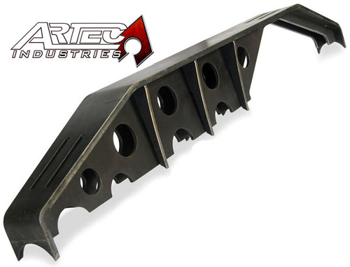 Ford 1985-1991.5 Dana 60 Front Truss Artec Industries