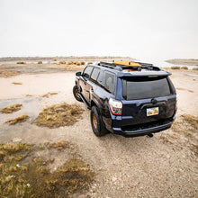 Load image into Gallery viewer, Toyota 4Runner 5G Venture Roof Rack Kit Artec Industries