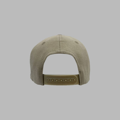 NEW! Freedom Sand Hat - The Badge Life