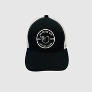 Badge Life Lifting Club Hat - The Badge Life