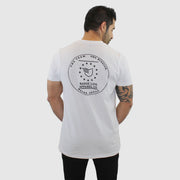 NEW! One Team One Mission Shirt - The Badge Life