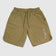 Athletic Shorts - Green