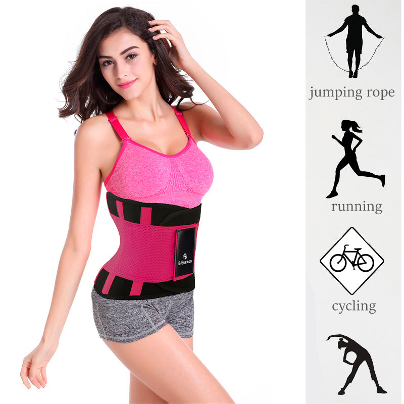 8174e11b0b waist trainer for women