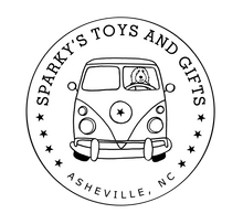 Sparky's Toys & Gifts