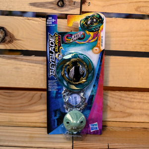 Beyblade Hypersphere Single Pack