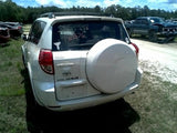 Driver Left Side View Mirror Power Non-heated Fits 06-08 RAV4 340946