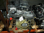Engine 4.0L VIN 1 4th Digit VQ40DE Fits 09-13 EQUATOR 338728