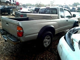 Driver Front Door Switch Driver's Master Regular Cab Fits 01-04 TACOMA 307469