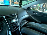 Passenger Air Bag Front VIN B 8th Digit Passenger Fits 11-14 SONATA 347449