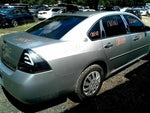 Engine 3.5L VIN K 8th Digit Fits 06 IMPALA 349260