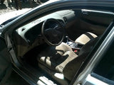 Seat Belt Front Bucket Seat Passenger Retractor Fits 99-01 TL 349387