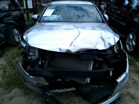 Driver Axle Shaft Front 2.4L VIN 3 8th Digit Fits 16 OPTIMA 351710