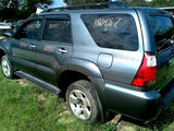 Passenger Right Lower Control Arm Front Fits 03-09 LEXUS GX470 352883