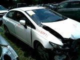 Chassis ECM Theft-locking Smart Power Control Unit Fits 14-15 CIVIC 352326