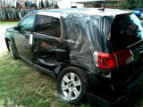 Driver Left Headlight Slt Fits 10-15 TERRAIN 352915
