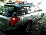 Automatic Transmission Outback Without Turbo Fits 06-07 LEGACY 351427