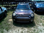 Audio Equipment Radio Receiver Am-fm-stereo-cd Fits 07-10 MINI COOPER 352238