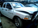 CARRIER ONLY - Carrier Front 3.55 Ratio Fits 12 DODGE 1500 PICKUP 332433