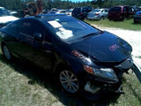 Windshield Wiper Motor Fits 12-15 CIVIC 277560