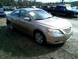 Air Cleaner 2.7L 1ARFE Engine 4 Cylinder Fits 09-16 VENZA 308273