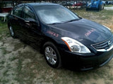 Coolant Reservoir Coupe Fits 07-13 ALTIMA 260583