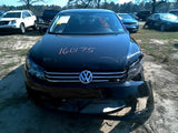 Temperature Control Single Zone Climatic Fits 13-15 PASSAT 182616