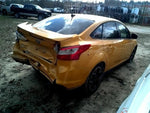Passenger Axle Shaft Gasoline 2.0L VIN 2 8th Digit Fits 12-16 FOCUS 316348