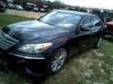 Crossmember/K-Frame Front Sedan 3.8L Fits 10-14 GENESIS 266523