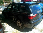 Temperature Control With Automatic Temperature Control Fits 04-10 BMW X3 254496