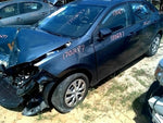 Driver Front Door Switch Driver's Sedan Master Fits 14-17 COROLLA 264130