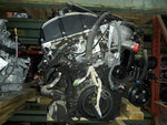 MOTOR 30L N52N (144K MILES) ENGINE RWD AUTOMATIC FITS 07-13 BMW 328i 274558