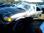 Passenger Front Spindle/Knuckle Torsion Bar Suspension Fits 01-09 RANGER 310713