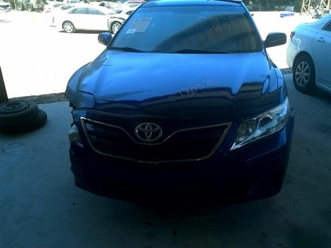 Engine ECM Electronic Module Engine Control Fits 10-11 CAMRY 336635
