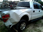 Automatic Transmission 6 Speed 6R80 2WD Fits 11-14 FORD F150 PICKUP 283798