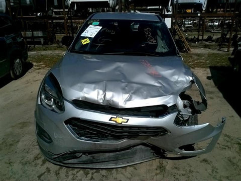 Anti-Lock Brake Part Assembly Fits 12-16 EQUINOX 331320