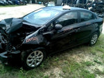 Passenger Rear Side Door Electric Regulator Sedan Fits 12-17 RIO 279831