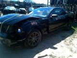 Rear Drive Shaft 3.7L Fits 11-14 MUSTANG 182346