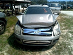 Windshield Wiper Motor Only Fits 06-12 FUSION 332642