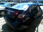 Chassis ECM Supply Engine Compartment Power CVT Fits 14-16 SENTRA 251920