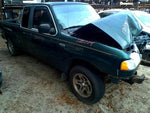 Passenger Lower Control Arm Front Fits 98-00 RANGER 307563