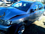 Steering Gear/Rack Power Steering FWD Fits 11-16 COMPASS 309674