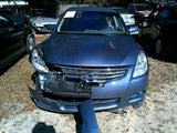 Fuel Pump Assembly Coupe Fits 07-13 ALTIMA 312584