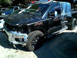 Fuse Box Engine Fits 04-06 TITAN 298186