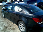 Driver Axle Shaft Front Axle VIN P 4th Digit Limited Fits 11-16 CRUZE 311119