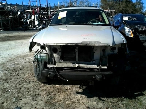 Anti-Lock Brake Part Assembly Roll Stability Control Fits 06-08 EXPLORER 313495