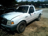 Wheel 15x6 Steel 8 Ovals Fits 93-09 RANGER 337667