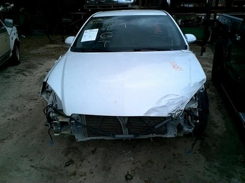 Windshield Wiper Motor VIN W 4th Digit Limited Fits 06-16 IMPALA 317463