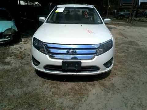 Passenger Axle Shaft Front 2.5L VIN 3 8th Digit Hybrid Fits 10-12 FUSION 335952