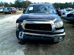 Rear Drive Shaft 8 Cylinder 2WD 5.7L 3URFBE Engine Fits 07-16 TUNDRA 304590